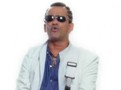 Remo Fernandes to croon a Goan number for Luv U Soniyo