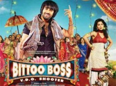 Bittoo Boss: Movie Review