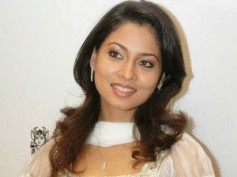 Pooja Umashankar blasts a journalist over MMS scandal report