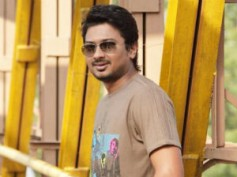Udhayanidhi Stalin annoyed over tax exemption