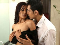 Hate Story: Movie Review