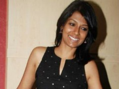 Nandita Das returns to Tamil films