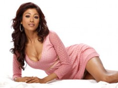 Hate Story actress Paoli Dam defines boldness