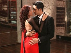Hate Story gets average reviews from film critics