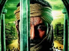 Vikram's Karikalan comes to a standstill