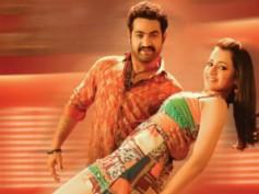 Jr NTR's Dammu goes for massive release in Karnataka