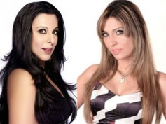 Pooja Bedi files criminal case against Pooja Mishra