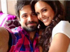 Emraan's Jannat 2 scores Rs 24.03 cr at Box Office