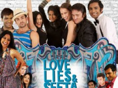 Love Lies And Seeta releasing in India on May 18th