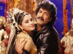 Katari Veera Surasundarangi rocks at Box Office