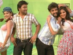 Kalakalappu doing wonders at Tamil Box Office