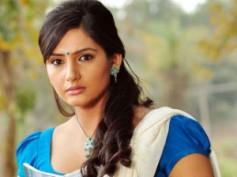 Offers drying up for Ragini Dwivedi