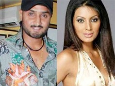 Harbhajan Singh all set to marry the Bollywood beauty!