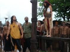 Pathinaindham Nootrandu Uraivaal – Movie Review