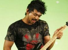 Vijay delays Vishnuvardhana remake?