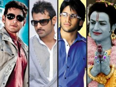 Dookudu, 100% Love, Mr Perfect lead SIIMA nominations list