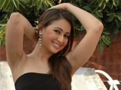 Preeti Jhangiani returns to Sandalwood