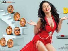 Daal Mein Kuch Kaala Hai – Movie Preview