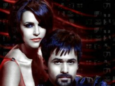 Neha Dhupia teaming up with Emraan Hashmi for Karan's next