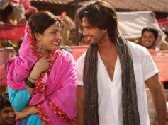 Teri Meri Kahaani is a brilliant movie: says Oneindia Readers