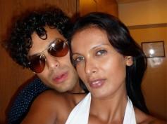 New shocking revelations cast doubts on Viveka Babajee's suicide!