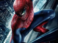 The Amazing Spider Man beats Maximum at Box Office