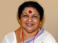 Kaviyoor Ponnamma to be awarded Bharat Murali award