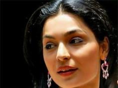 Meera claims Sohaib Akthar broke her engagement!