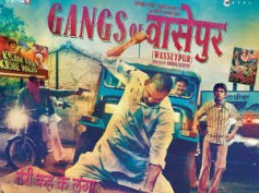 Gangs Of Wasseypur beats Maximum at Box Office