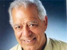 Yesteryear actor Dara Singh critical