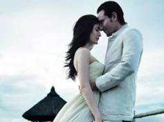 Saif Ali Khan doesn't want to work with girlfriend Kareena Kapoor?