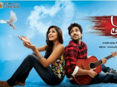 Tuneega Tuneega – Movie Review: This Honey Bee tried to fly
