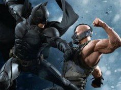 Dark Knight Rises reviews: Indian critics give it thumbs up