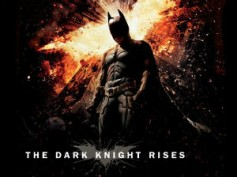 TDKR fails to beat TASM record at Indian Box Office