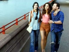 Cocktail collects Rs 71 crs at Box Office in two weeks
