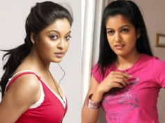 Tanushree Dutta makes her debut in Sandalwood