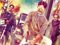 Gangs of Wasseypur 2: Movie Review