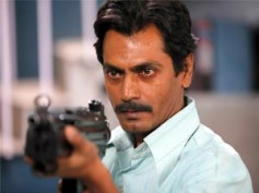 Ranbir, Deepika, Anushka's verdict on Gangs of Wasseypur 2!