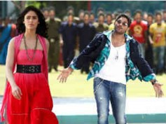 Allu Arjun's Julayi beats Badrinath collection at Box Office