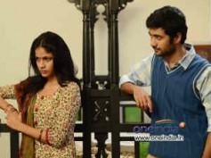Did Andala Rakshasi affect Julayi collection at Box Office?