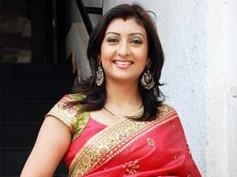 Bigg Boss 5 winner Juhi Parmar pregnant!