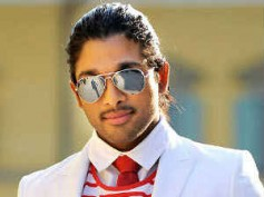 Allu Arjun ditches Puri Jagannath for Surender Reddy