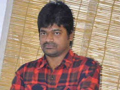 Jana Gana Mana is not the title for Jr NTR's film: Harish