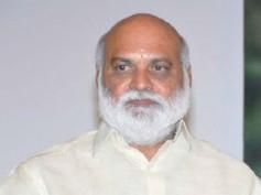 Raghavendra Rao to do another devotional film after Shirdi Sai