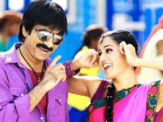 Ravi Teja set to rock Tamil audience as Bullet Raja