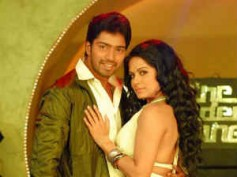 Sudigadu beats Ravi Teja's DCM collection at USA Box Office