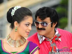Balakrishna's Srimannarayana gets mixed reviews from film critics