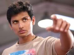 Mugamoodi roars at Box Office in first weekend