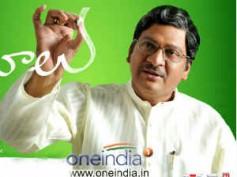 Teachers' day: Rajendra Prasad's Onamalu - A tribute to teachers