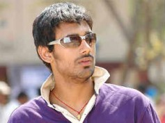 Varun Sandesh playing Ayushmann in Vicky Donor remake?